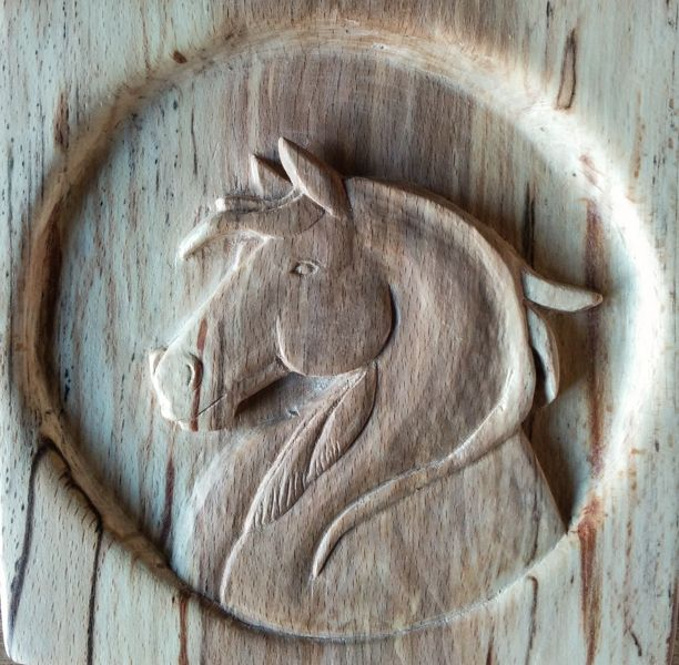 Best ideas about woodcarving on pinterest carving