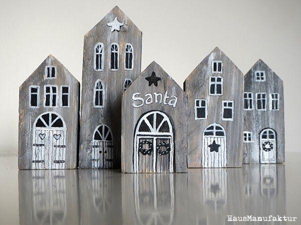 Weihnachtsdeko Aus Holz Ingrid Moras ~   Weihnachtsdeko Aus Holz on Pinterest  Basteln Mit Holz, Holz Basteln