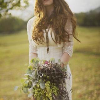 #boda en #otoño