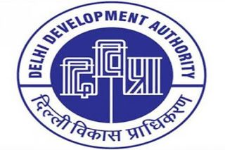 DDA Jobs Recruitment Notification 2018 Delhi Development