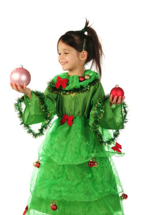 Obras de teatro infantiles para hacer con los niños: Una buena idea para esta navidad.