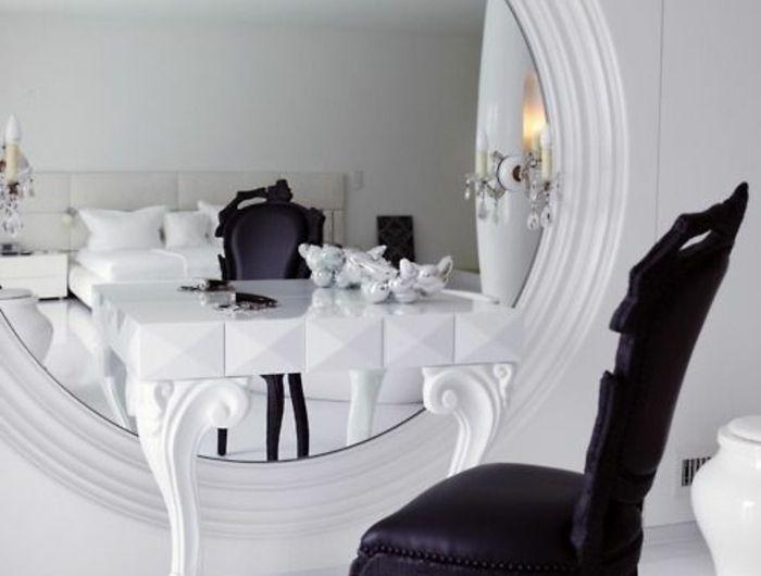 0-joli-modele-de-coiffeuse-meuble-fly-avec-miroir-rond-et-chaise-noire-sol-avec-carrelage-blanc