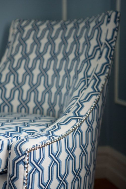 212 Best Fabric Images On Pinterest Soft Furnishings