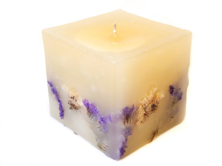 Vanilla flavor #handmade #candles #decor #romantic_decor #kirofos #vanilla #etsy https://www.etsy.com/shop/Kirofos?ref=l2-shopheader-name