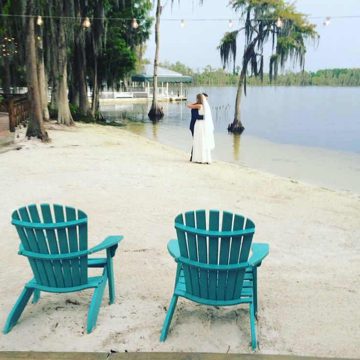 Patio Furniture Lake Mary Fl: Pin By Always And Forever Florida Wed On Always And