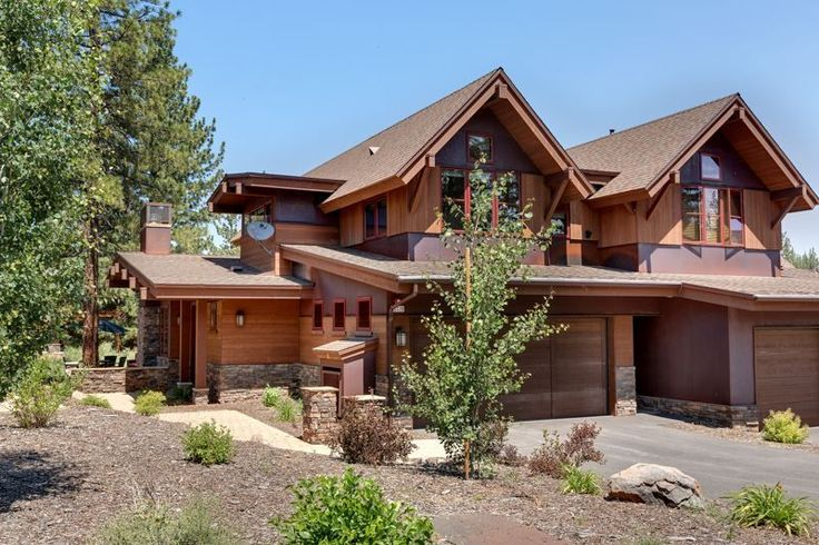 For Sale: This beautiful home is located in the coveted Schaffer's Mill- a community with all the bells and whistles right next to Northstar Resort. It is the perfect home if you are a snow bunny looking for your new Tahoe Luxury home. To check out other real estate, click on the photo and flip through featured properties.