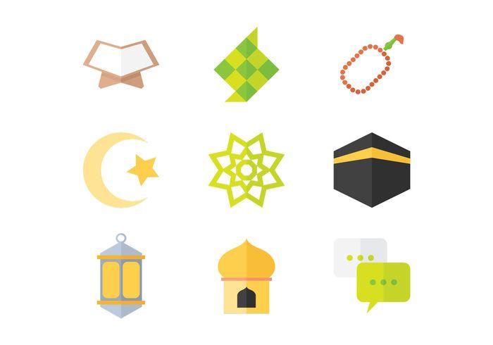 ketupat-ramadan-icon-vector.jpg (700×490)