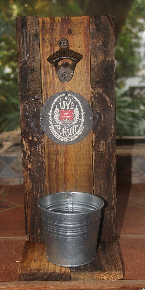 17 best ideas about beer coasters on pinterest bottle cap coasters craft beer near me and. Black Bedroom Furniture Sets. Home Design Ideas