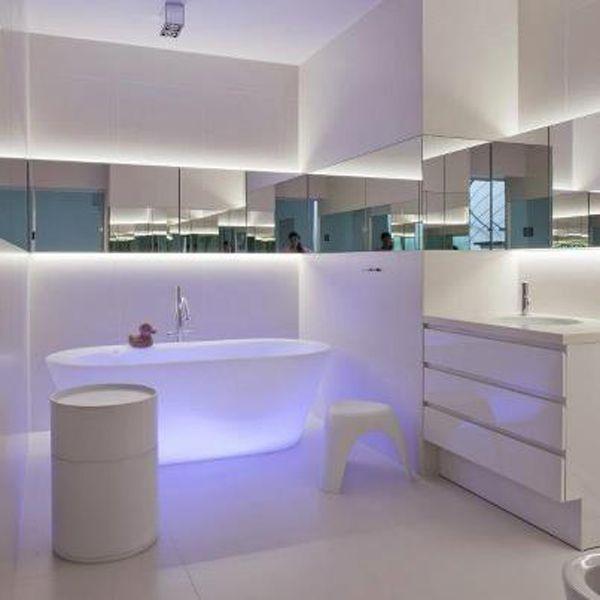 Wet Bathroom Design Laurence Pidgeon Bathroom Ideas