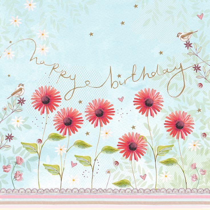Happy Birthday Susy Jeff Bridges Message Board Happy