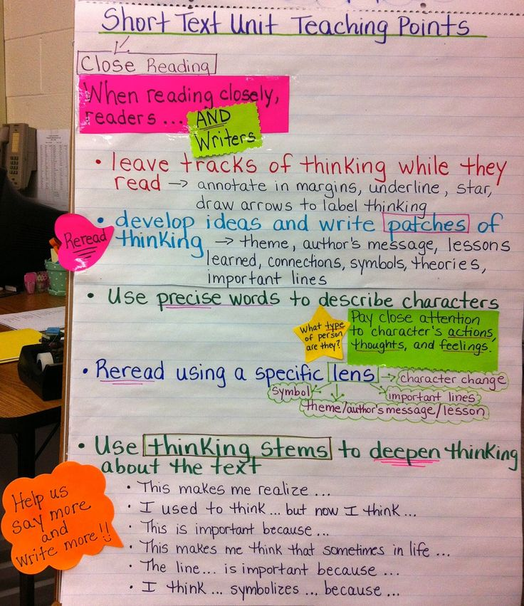 Thesis statements: writing a great thesis pinterest