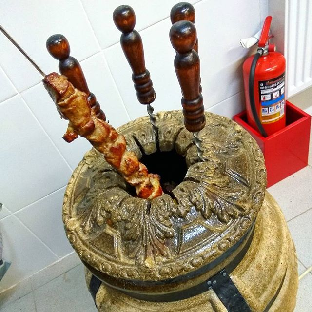 #шашлык#нарофоминск#тандыр#мясо#еда#кафе
