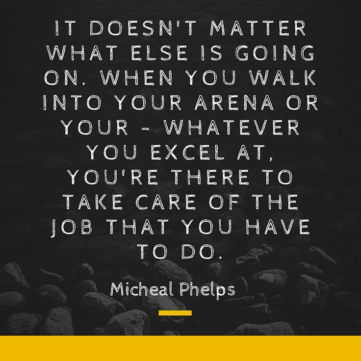 Football Training Motivational Quotes: Best 25+ Motivational Swimming Quotes Ideas On Pinterest