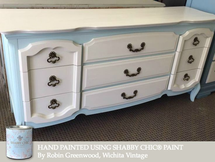 Painted Furniture Using Rachel Ashwell s Shabby Chic  Paint. 105 best SHABBY CHIC  by Rachel Ashwell Chalk and Clay Paint