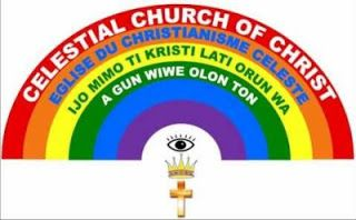 Celestial Church Of Christ History | Image | Logo & Meaning
