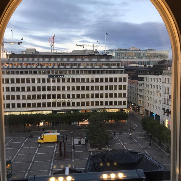 Thats all I am seeing of Stockholm I am afraid from the window of my hotel room #modellife #greymodel #greymodelagency #alexb244 #sweden #photoshoot #fashionforall #thursday