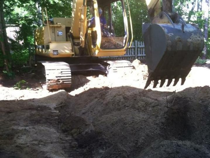 For Septic Inspection in Fouthmouth, call Graci Septic Inspections, LLC at 508-641-6694! Located at 6 Milton Street, Teaticket, MA 02536, Graci Septic Inspections, LLC provides the most comprehensive septic inspection and installation at a competitive prices. Check out http://www.gracisepticinspections.com for more information.