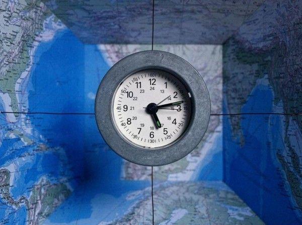 Часовой пояс в Бали GMT +8. Разница с Москвой составляет 4 часа. Разница Бали с Джакартой составляет 1 час.