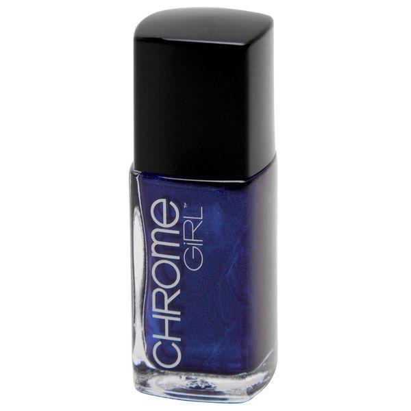 best 20 navy blue nail polish ideas on pinterest classy