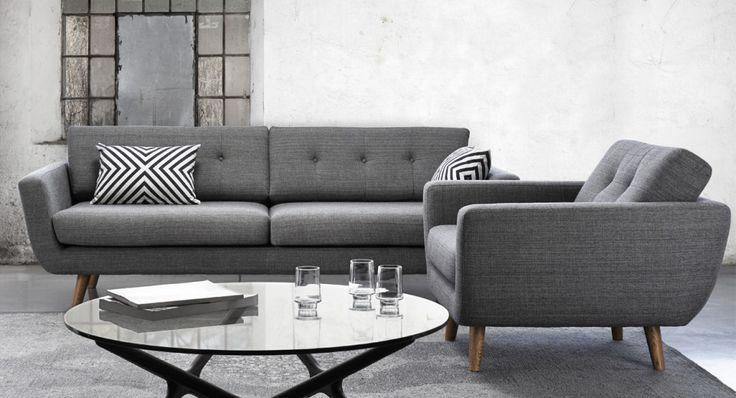 les 25 meilleures id es de la cat gorie brossard sur pinterest du toit porches arri res et. Black Bedroom Furniture Sets. Home Design Ideas