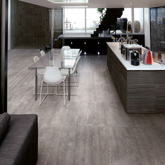 Waipara matt tile. 450mm x 900mm or 600mm x 600mm.