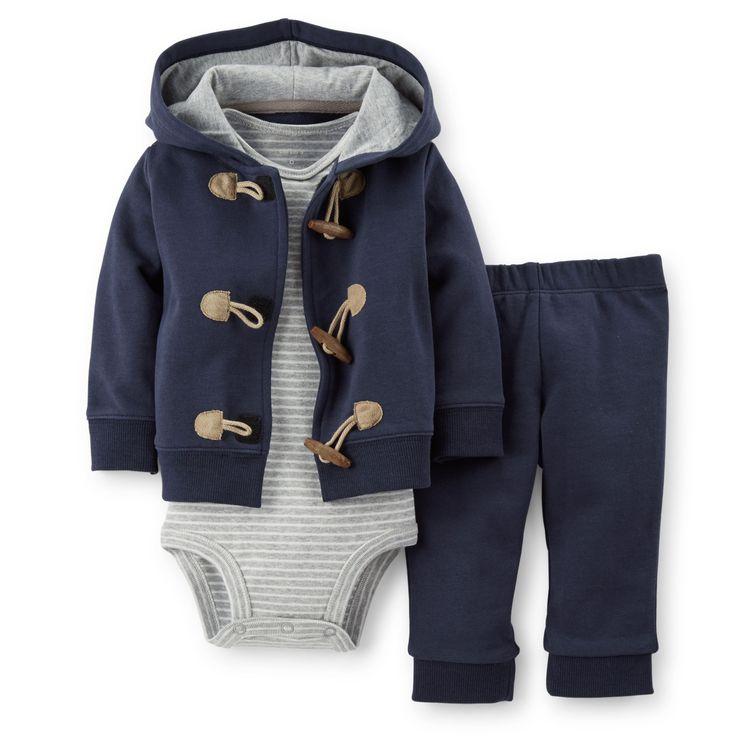 1bd7c7470 22 best little clothes images on Pinterest
