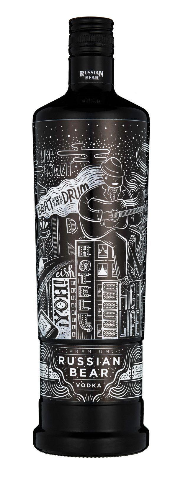 les 25 meilleures id es de la cat gorie tiquettes de bouteille sur pinterest bouteille de gin. Black Bedroom Furniture Sets. Home Design Ideas