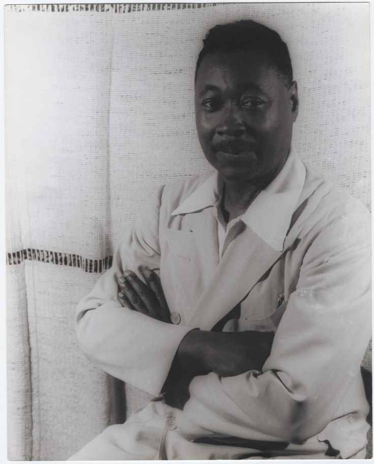 the life and literary works of claude mckay Claude mckay was a jamaican poet best known for his novels and poems, including 'if we must die,' which contributed to the harlem renaissance learn more about his life and career at biographycom.