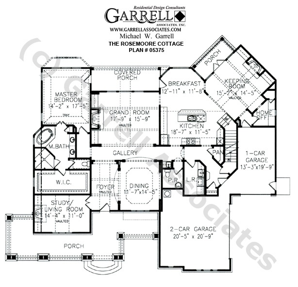 78 best new house images on pinterest dream houses for House plans with keeping rooms