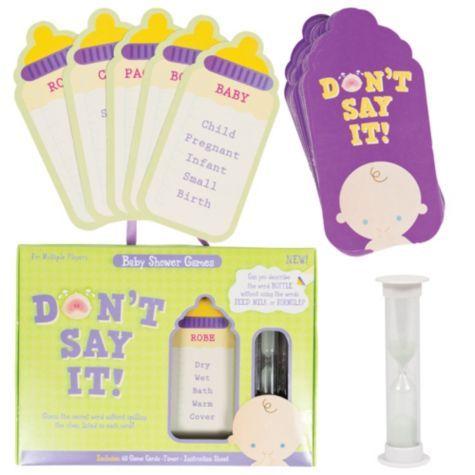 baby showers baby shower games baby shower parties shower baby baby