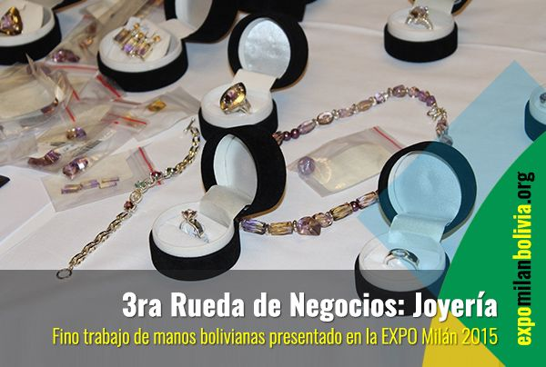 joyeria_tercera_rueda_de_negocios_004