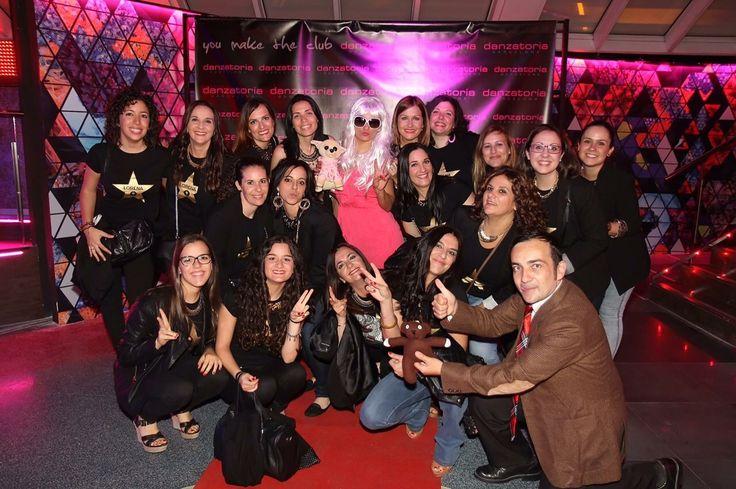 Un enterrement de vie de jeune fille à Barcelone des plus inoubliables !