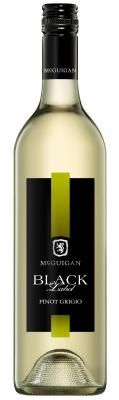 PINOT GRIGIO - MCGUIGAN BLACK LABEL
