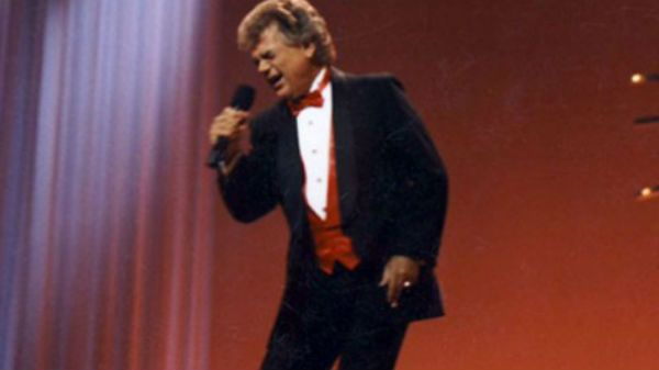 Country Music Lyrics - Quotes - Songs Conway twitty - Conway Twitty - Even Now (WATCH) - Youtube Music Videos https://countryrebel.com/blogs/videos/17260779-conway-twitty-even-now-watch