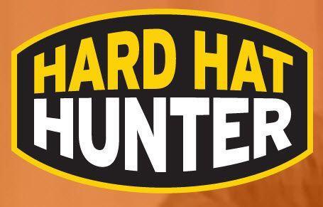 Hard Hat Hunter is an online platform that allows employers, employees, job seekers and industry and educational organizations to come together in a positive environment focused on safety, growth and networking. Posting jobs, photos, safety articles or just chatting, we're stronger when we work together.