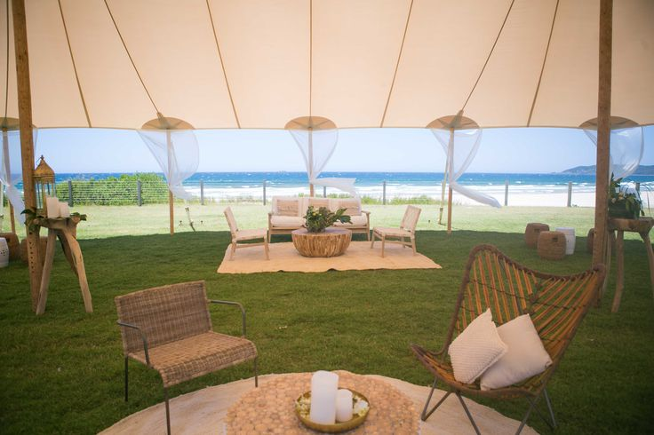 Our Sperry Tent at Elements of Byron - Heart of the Bay. styling and hire @sperrytentsbyronbay floral design by @Bower Botanicals photos @melita_photo #byronbay #byronbaysperrytents #byronbayconferencing #byronbaywedding #sperrytent @sperrytentssydney @sperrytents_sunshinecoast @sperrytentsvictoria @Sperry Tents @elementsbyronbay @elementsbyronbay #samikata #elementsofbyron #byronbaytipiweddings #melitaphoto