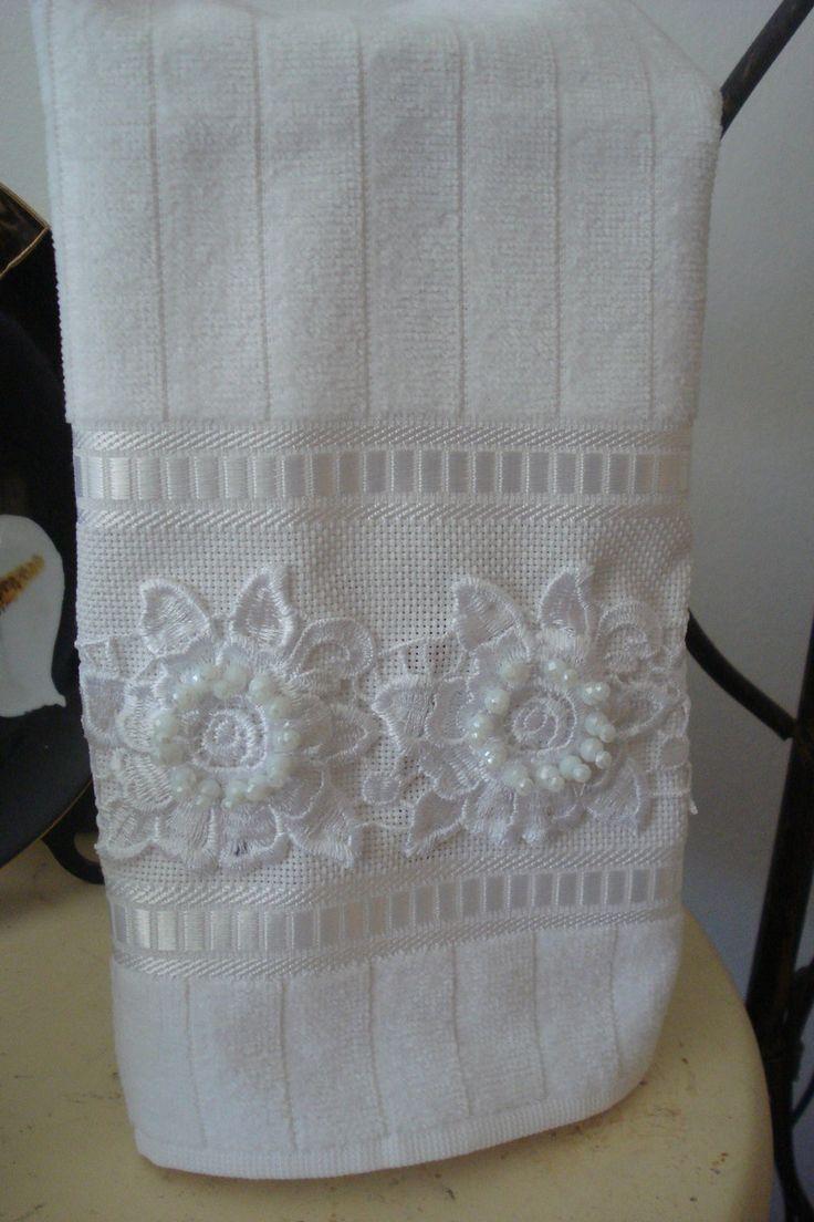 toalha-de-lavabo-buettner-com-renda-bordado.jpg (800×1200)