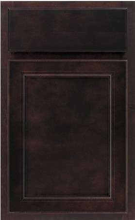 83 Best Aristokraft By Masterbrand Cabinets Images On