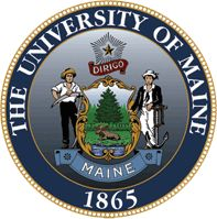 The University of Maine (UMaine) is a public research university located in Orono, Maine, United States. The university was established in 1865 as a land grant college and is referred to as the flagship university of the University of Maine System.