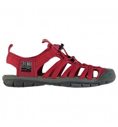 Karrimor Ithaca Ladies Walking Sandals