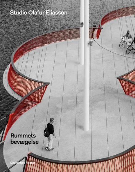 Læs om Rummets bevægelse. Bogens ISBN er 9788711501900, køb den her