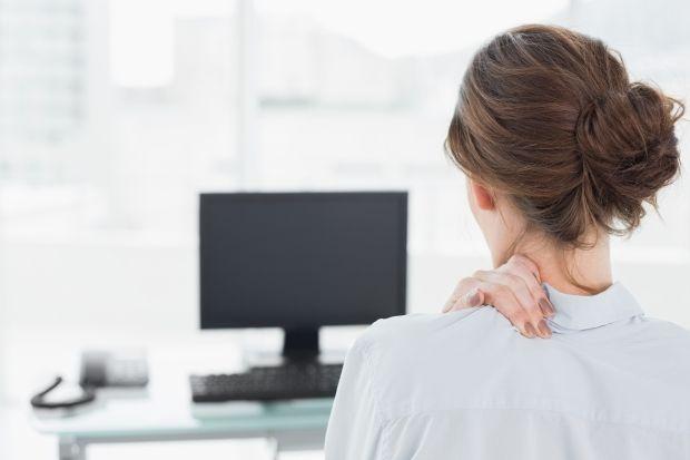 Lever du med en kronisk sygdom? Få eksperternes bedste råd.