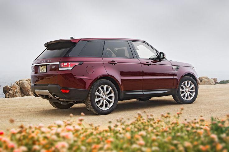 2016 Land Rover Range Rover Sport Td6 Verdict  http://www.motortrend.com/cars/land-rover/range-rover-sport/2016/2016-land-rover-range-rover-sport-td6-review-verdict/