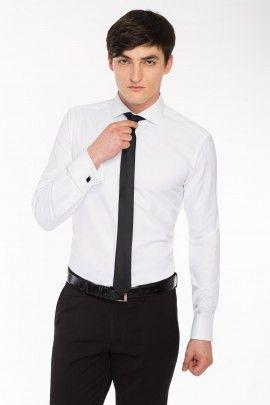 KOSZULA ARES CLASSIC #shirt #pawo #fashion #ellegance http://sklep.pawo.pl