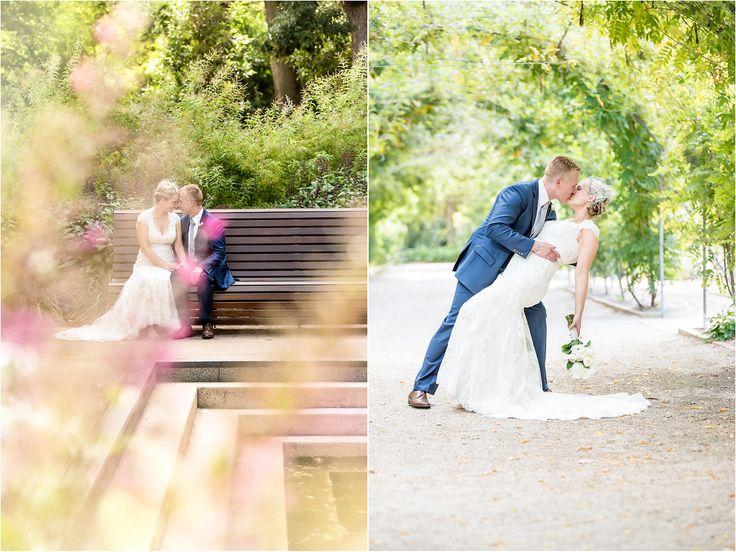 Wedding photography posing ideas, Adelaide wedding photography, soft, fresh, Adelaide Botanic gardens. www.gpix.com.au