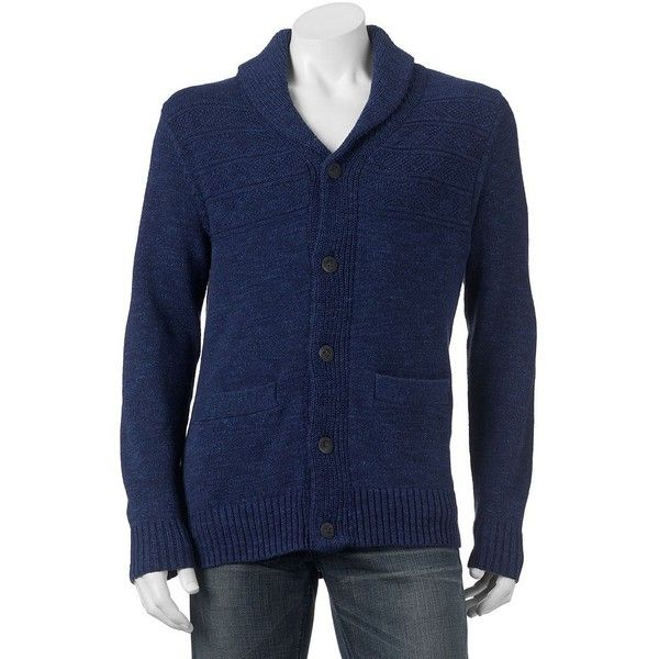 Best 25  Mens shawl cardigan ideas on Pinterest | Men sweater ...