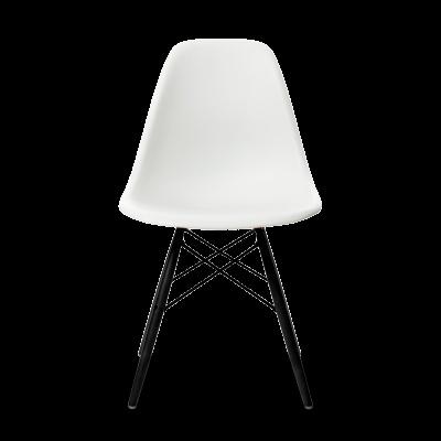 Dröm stol