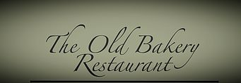 Restaurant in Lincoln UK