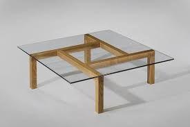 Résultats de recherche d'images pour « table basse placage geometrique »