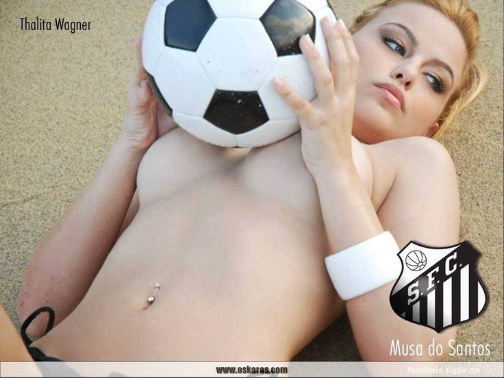 Santos-futebol-clube-7.jpg (1024×768)